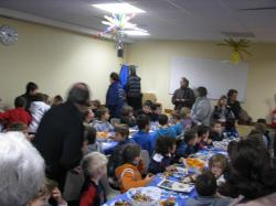 14-12-2011-002.jpg
