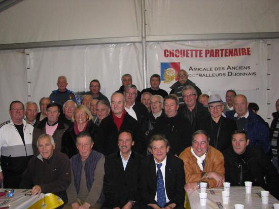 15-12-2011-005.jpg