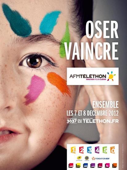 affiche-telethon-300x400-cb-recadree-150-dpi.jpg