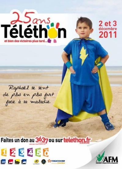 affiche-telethon2011-2.jpg
