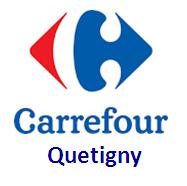 Carrefour quetigny 2