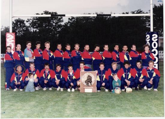 federale-b-stade-dijonnais-champion-de-france-1989-1990-b.jpg