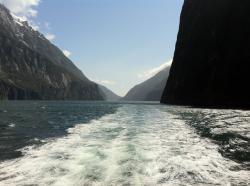 fjord-milford-soundbis.jpg