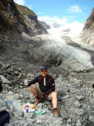 franz-joseph-glacier-bis.jpg