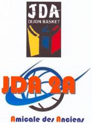 Jda2a