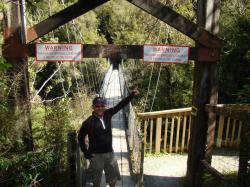 le-pont-bis.jpg