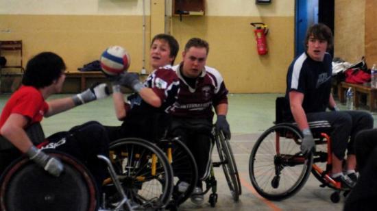 quad-rugby.jpg