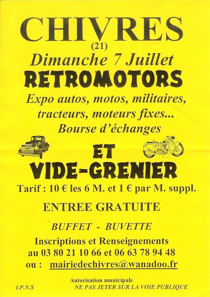 retromotors-chivres-001.jpg
