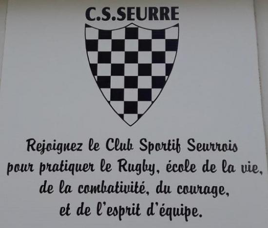 Seurre7a