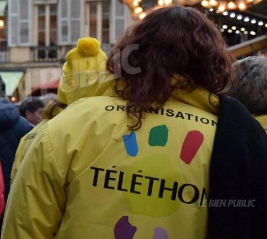 Tele20