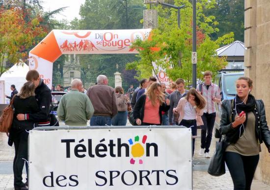 telethon-des-sports-2013.jpg