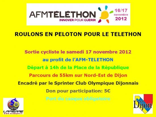 telethon-parcours-2012.jpg