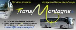 Transmontagne